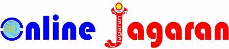Online Jagaran