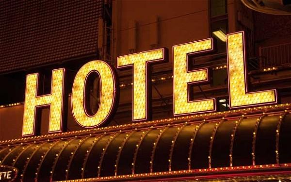 लकडाउनका कारण कर्णालीका होटेल व्यवसाय क्षेत्रमा करिब २ अर्बको नोक्सानी