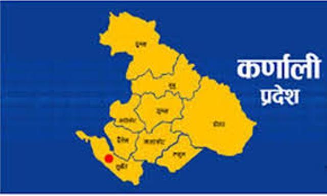 कर्णालीका ३९ स्थानीय तहमा एकैपटक अस्पताल शिल्यान्या हुँदै (सुचिसहित)