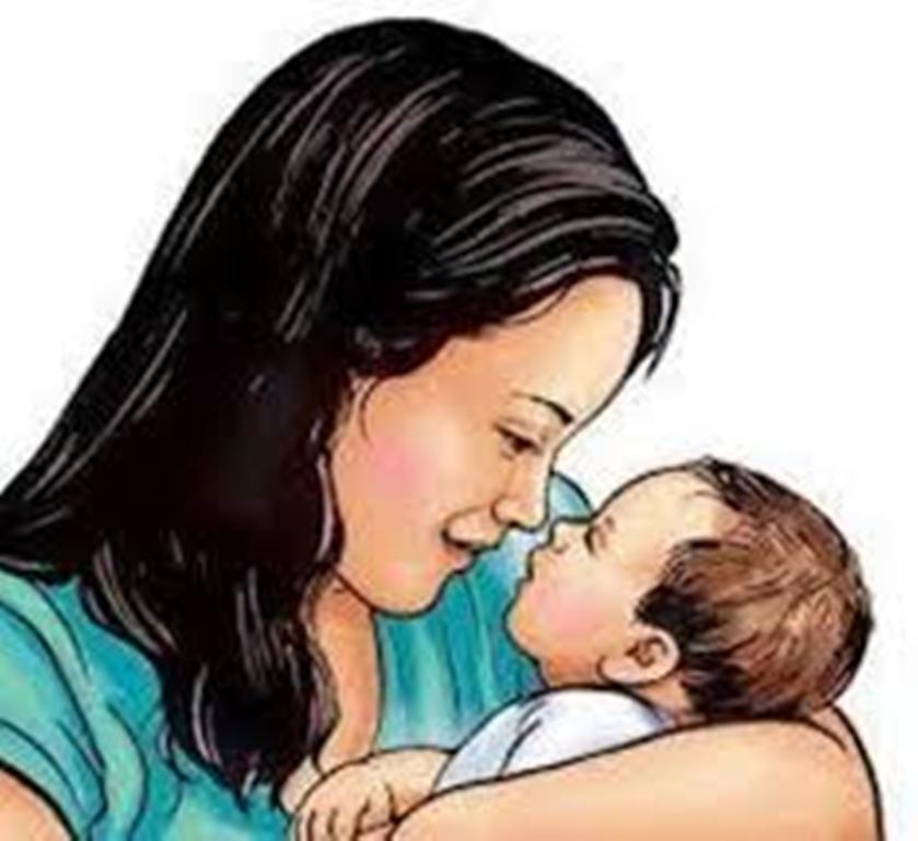 कम भएन कर्णालीमा बाल विवाह, प्रदेश अस्पतालमा सुत्केरी हुने करिब ७ प्रतिशत १९ बर्ष मुनीका